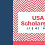 Science and Law School Scholarship 2020 -2021 (Fully Funded) - ASEAN  Scholarships