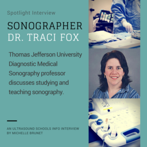Ultrasound Tech Salary – What Sonographers Earn in 2021