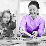 Degree in Early Childhood Learning by Open University of Malaysia