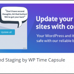 8 Awesome WordPress Backup Plugins You Need to Try