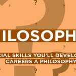 Philosophy Can Help You to Secure a Satisfying Career | PHILOSOPHY