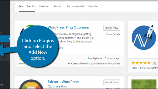 How to Optimize the WordPress Ping and Why You Should - GreenGeeks