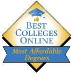Best Online Colleges For Occupational Safety And Health – College Learners