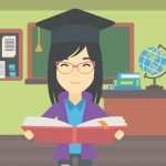 Rules for Capitalizing Academic Degrees in AP Style | BKA Content