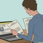 Easy Ways to Get an Associate's Degree - wikiHow
