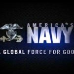 US Navy Officer Recruitment & Selection Overview – Boot Camp & Military  Fitness Institute