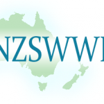 New Voices in Social Work Research – A blog for HDR & ECR researchers in  Welfare and Social Work in Australia and New Zealand