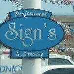 Change Your Apostrophes, Change Your Life | Belief Blog
