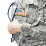 Respiratory Therapists in the Armed Forces   RT