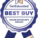 Bachelor of Arts (BA) in English Online Degree | LSU Online