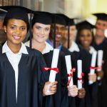 """Comparable to Bachelor degree"""": what does this comparison statement mean? –  Ecctis blog"""