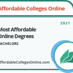 Bachelor's Degree Online in 2021 | Affordable Colleges Online