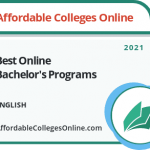 Online Bachelor's in English Programs 2021   Affordable Colleges Online
