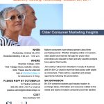 The Purchasing Power of Older Adults   Aging Matters