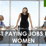Top 15 Best Paying Jobs for Women in 2021 - Career Growth