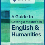 Online Masters Degree Without Bachelor's – College Learners