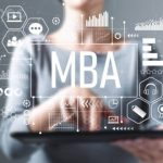 16 Best Online MBA Without Undergraduate Degree in 2021 -