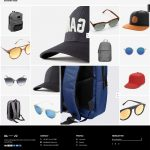 Pin on Bazz–WooCommerce Theme
