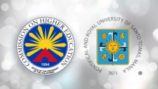 Department of Medical Technology -