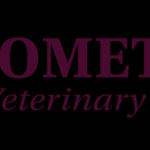 Our Team – Hometown Veterinary Services