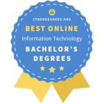 Bachelor of Science in Information Technology Online | Information  Technology Major | UMass Lowell