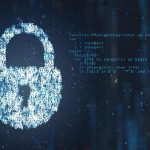 Dunwoody College of Technology adds two-year Cybersecurity bachelor's  completion program - Dunwoody College News