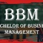 14. BBM Full-Form   What is Bachelor of Business Management (BBM)    EDUMANTRA