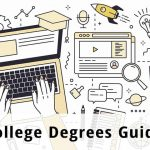 How Long Does It Take To Get A Bachelors Degree after An Associates Degree  – College Learners