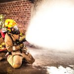 What You Need To Know About Becoming A Volunteer Firefighter –  FutureFirefighters.org