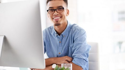 Will My Associate Degree Transfer to Any College? | Franklin.edu