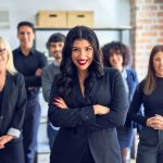 Best Criminal Justice Jobs With A Bachelors Degree – College Learners