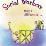 When can I call myself a social worker? – David Ethm Kwon