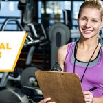 Top Personal Trainer Salary by Sector, Gym, and State | ISSA