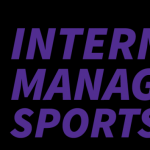 International Management and Sports College