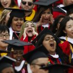 What percent of the world population has a bachelor's degree? - Quora