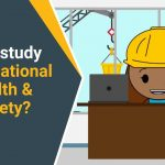 Bachelor's Degree In Occupational Health And Safety Online – College  Learners