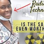 Pros & Cons of Being a Radiologic Technologist (Radiographer) - Ask The Rad  Tech
