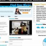Advisement Report Archives - MyMajors For Counselors