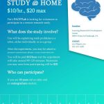 Undergraduate Weekly Announcements | Psychology | University of Pittsburgh
