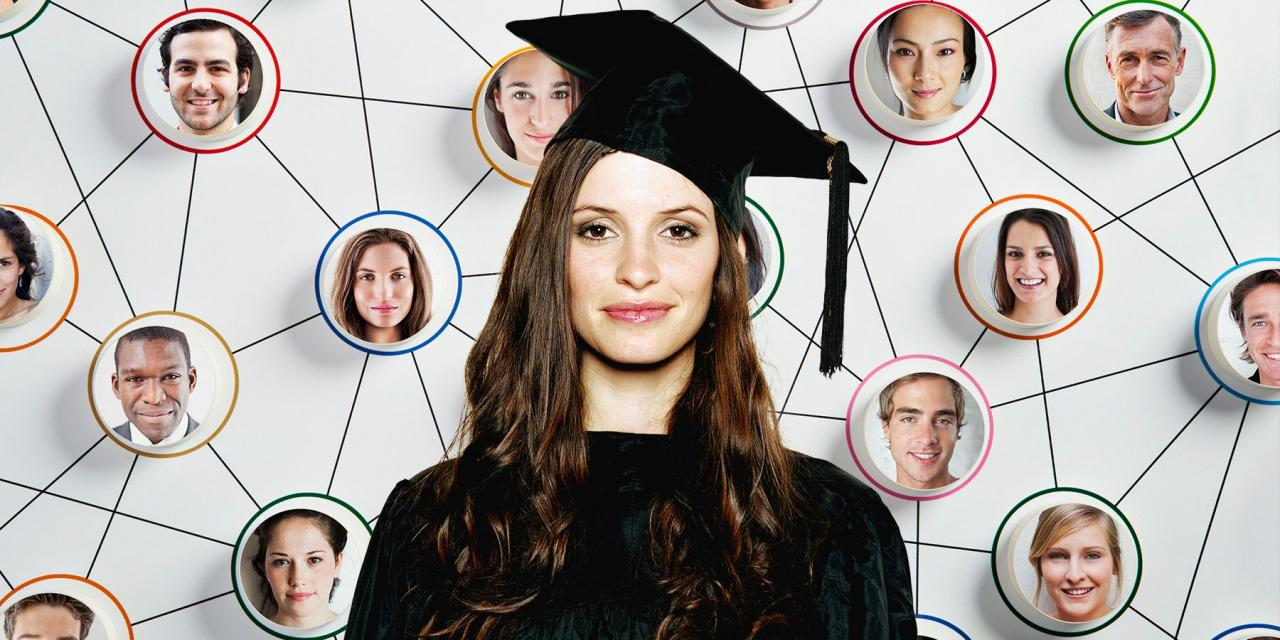 Jobs for Sociology Majors – What Can You Do with a Sociology Degree
