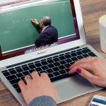 Can You Teach Online With A Bachelor's Degree?   Resilient Educator