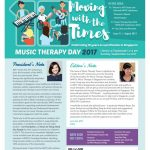 Music Therapy Times 2017 by Association of Music Therapy (Singapore - issuu