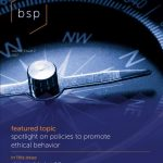 BSP volume 3 issue 2 2018 by Behavioral Science & Policy - issuu