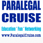 National and State Paralegal Certification Options