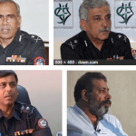 Police SHO Salary in Pakistan Basic Pay Scale And Allowances