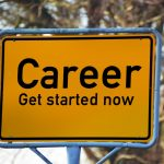 12 Ways to Improve your CV – Young European Biologists
