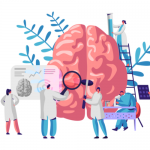 What Happens in a Psychology Laboratory? - Online Psychology Degrees