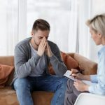 Can I Get a Counseling Job With Only a Bachelor's Degree? - Top Counseling  Schools