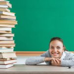 How Do I Study Psychology? Tips for the First-Year Student - Online Psychology  Degrees
