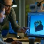 The 9 Best Online Schools for Bachelor's in Game Design for 2021